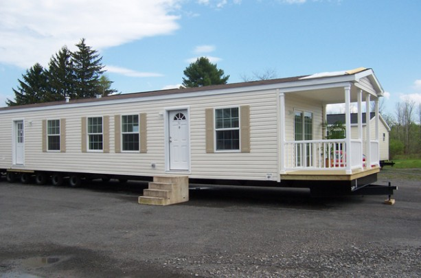 Single wide manufactured homes listings dave s quality homes