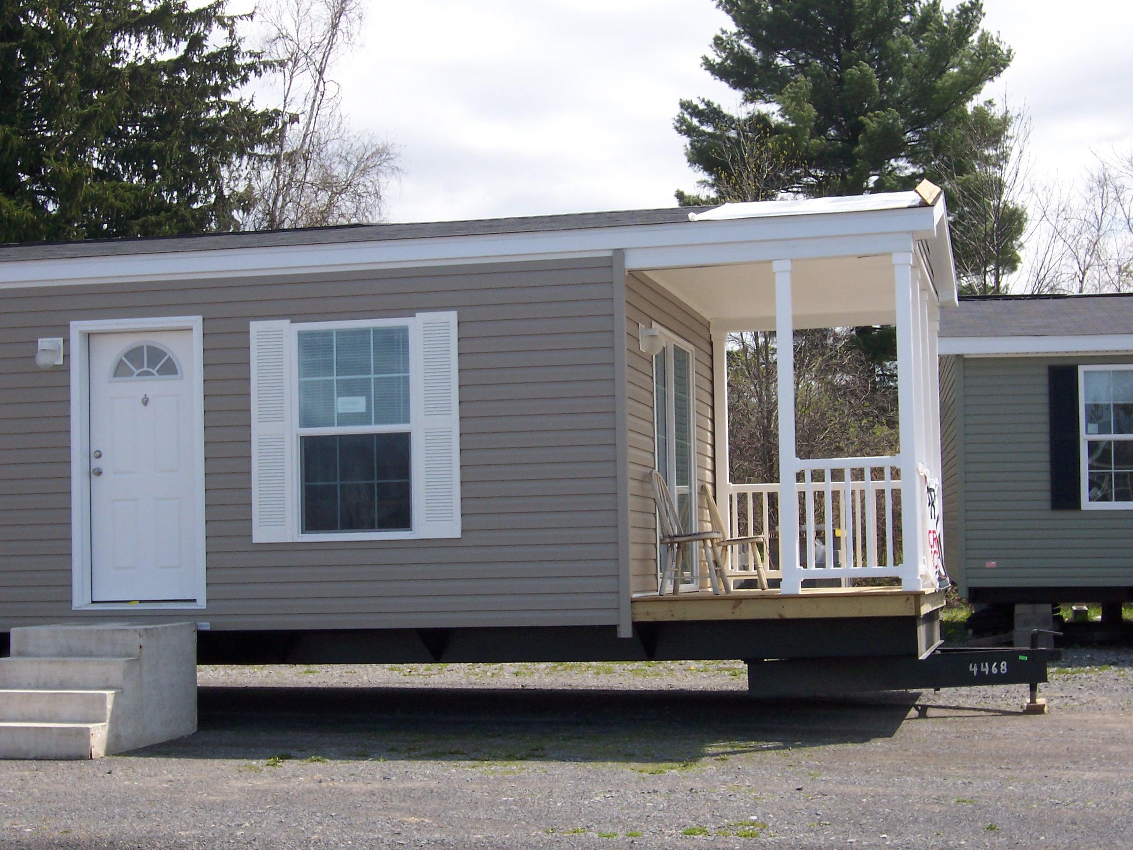 Mobile Homes For Sale In Tiffin Iowa