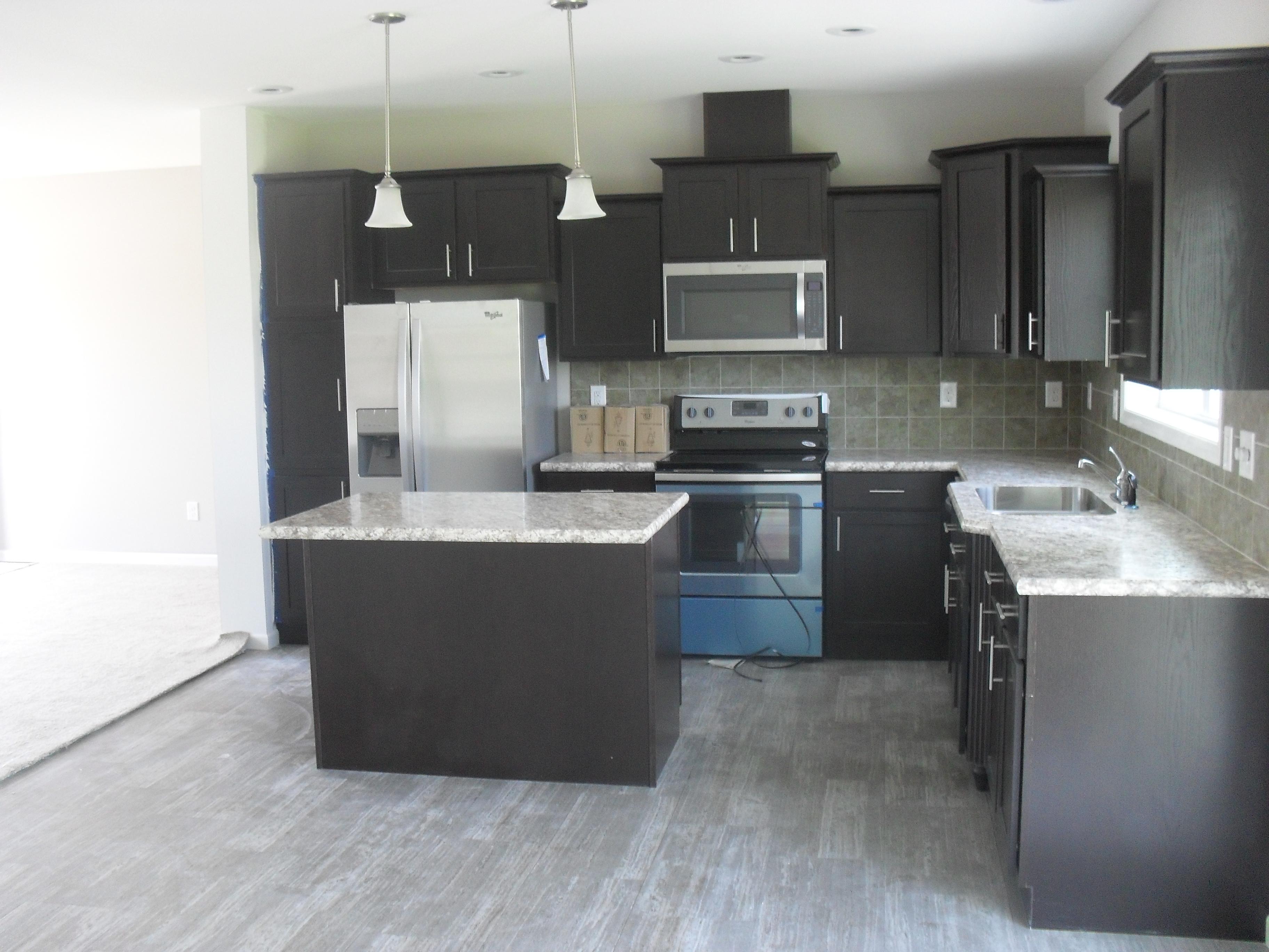 Daveu0027s Quality Homes