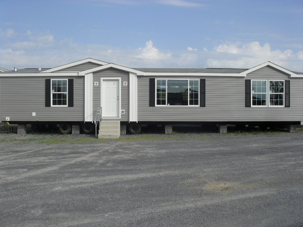 Used Modular Homes For Sale Western Ny