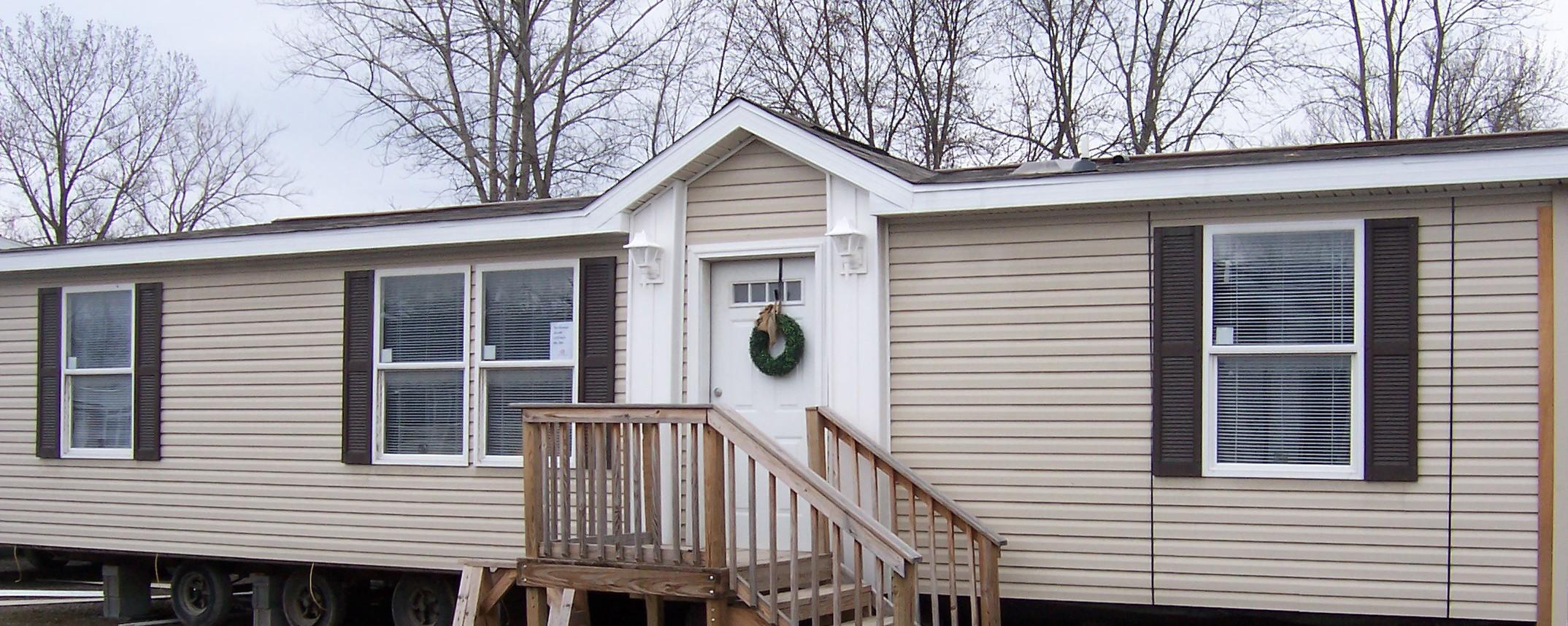 dave s quality homes rh davesqualityhomes com